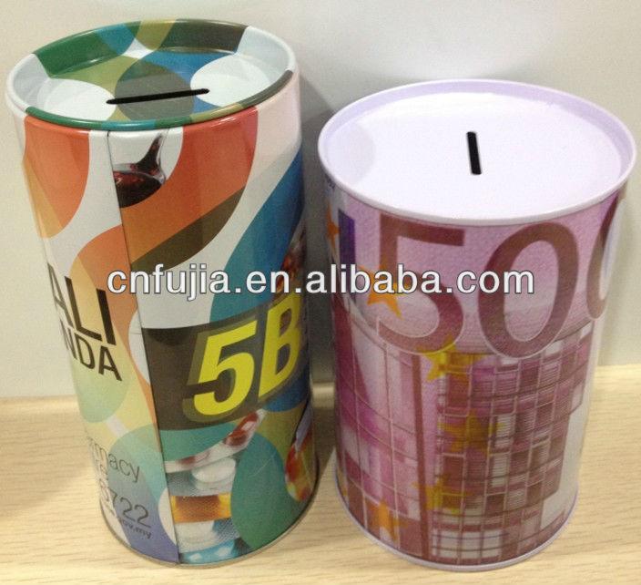 tin box2.jpg