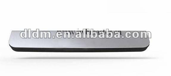new design! wireless portable interactive whiteboard
