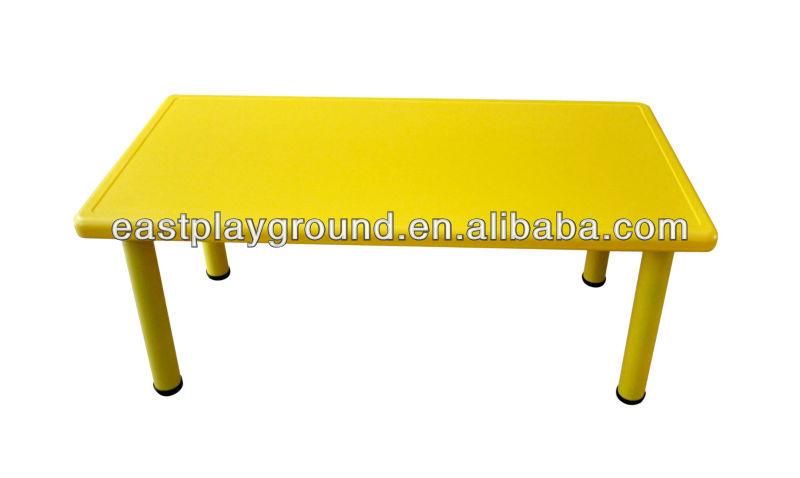 nios escritorio y escuela escritorio mobiliario escolar