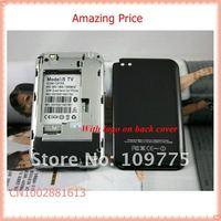 Мобильный телефон i 5 4.0 F9 F8 F5 Quad Band /selingl,  Wifi