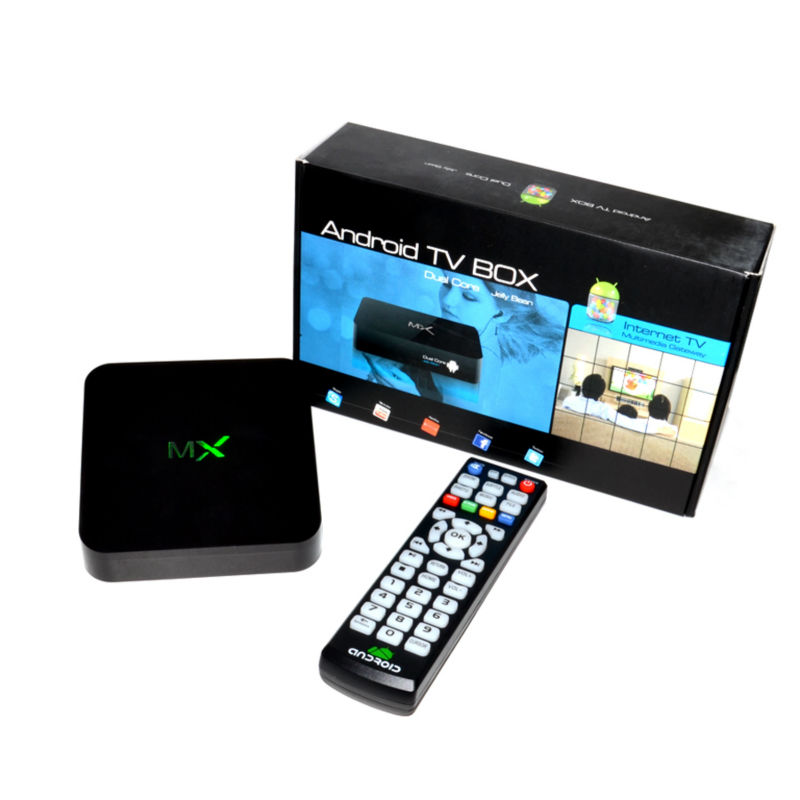 distributors canada AML8726-MX dual core A9 1.5 Ghz,android 4.2 xbmc wifi rj45 hd tv box