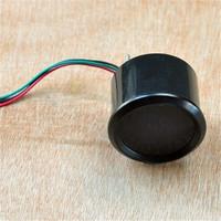 "Прибор для авто FAVOR Water Temp Temperature Digital Gauge Red LED 2"" 52mm"