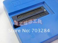 Электронное производственное оборудование USB universal programmer EPROM MCU GAL PIC G540