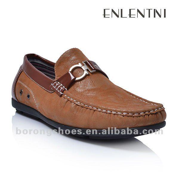 Chaussures Bateau Homme Pas Cher Pas Cher Bateau Chaussures