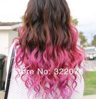 Пастель для волос 70 &