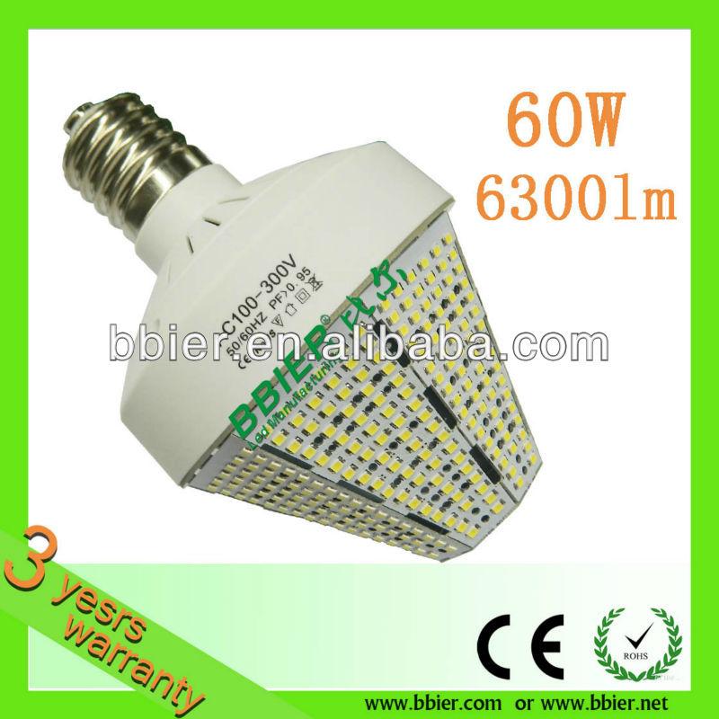 뜨거운 판매 ETL CE& RoHS 규제 야외 노출-LED 전구-상품 ID:1107930830 ...