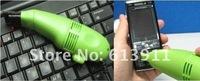 USB-гаджеты USB-пылесос OEM