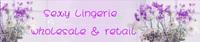 Женское эротическое боди camisola + g +