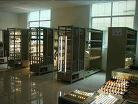 Комплект батарей Timelyrain li/ion 36v 11 . ./633 . e JLP-36v11ah