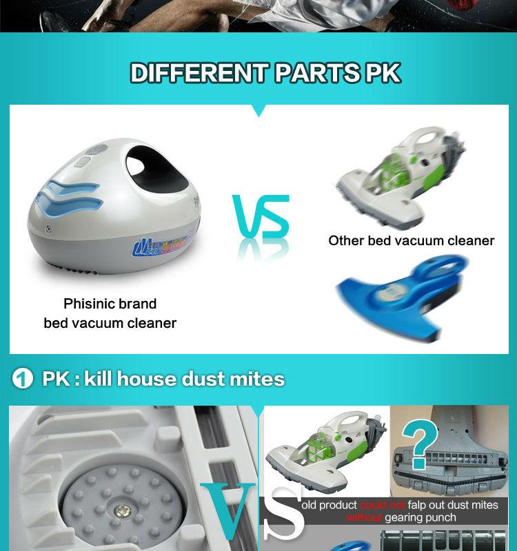 bed-vacuum-cleaner-New-_05.jpg