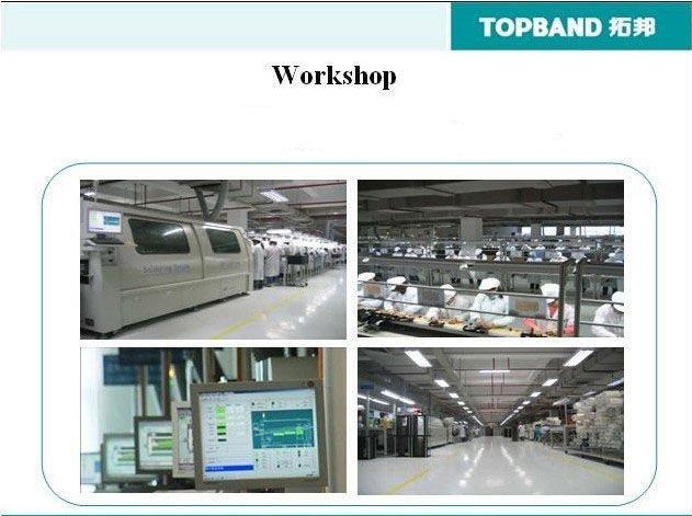 Workshop_1