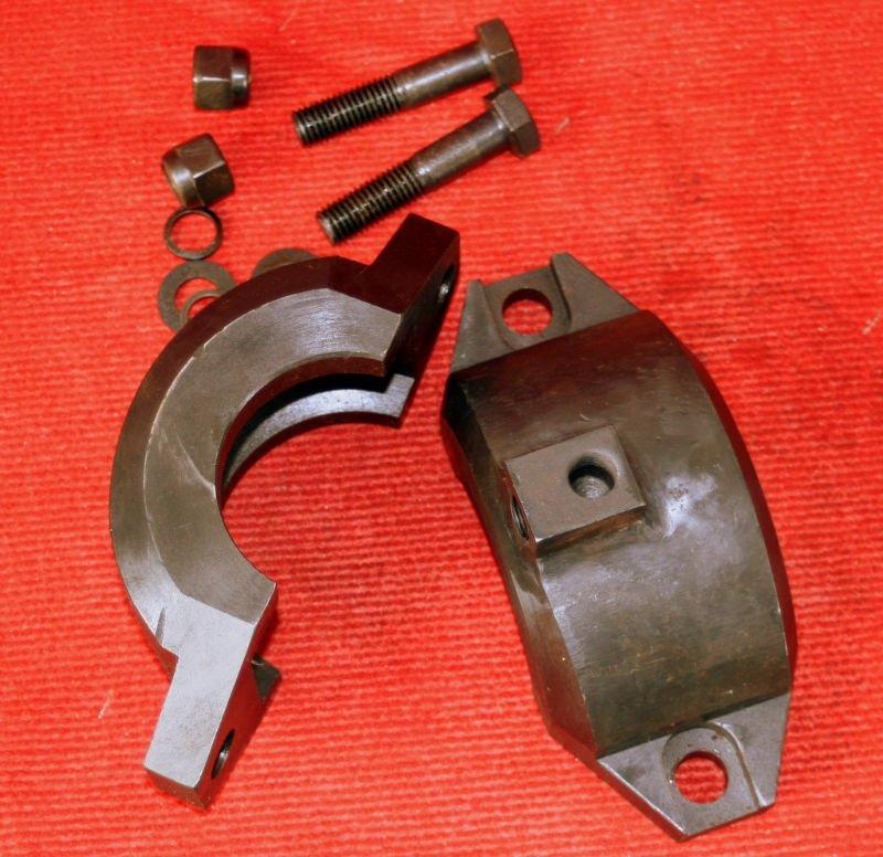 12P-160clamp
