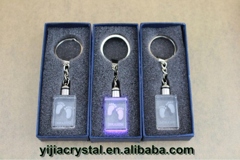 crystal key chain ----1.jpg