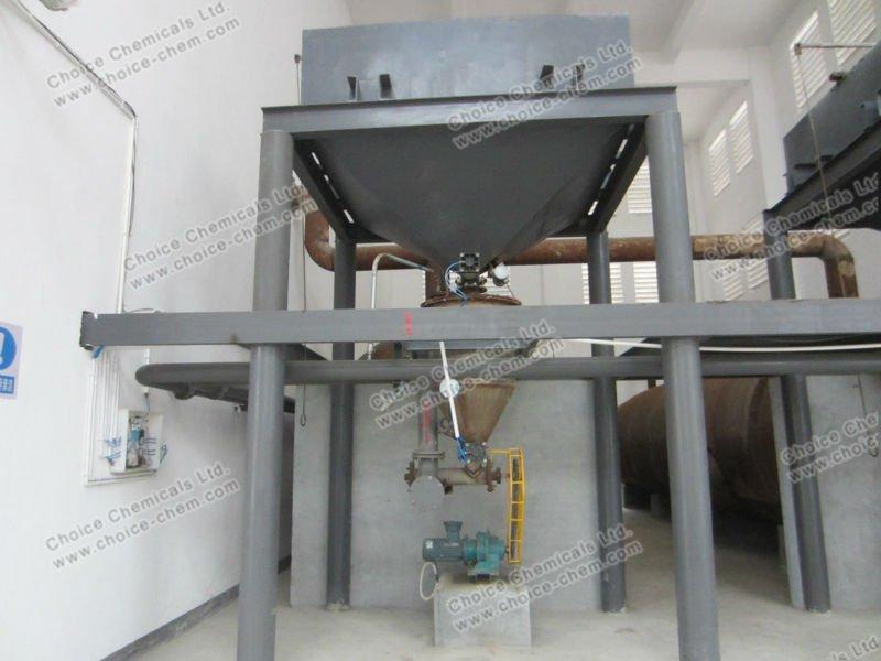 Sodium bisulfite qualit alimentaire sulfate id de produit for Bisulfite de sodium piscine