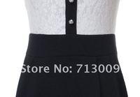 Женское платье 8052