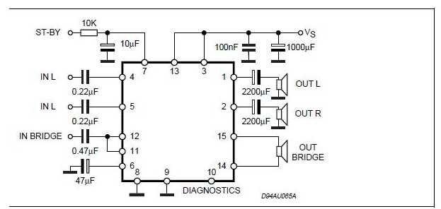 2.1 TDA7377-Circuit.jpg