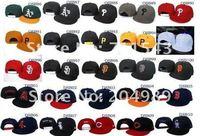 Мужская бейсболка cheap football snapback hats basketball snapbacks cap baseball hat hockey team caps