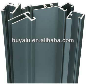 aluminum-profile-for-sliding-door-18723-3467647.jpg