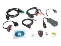 Диагностические кабели и разъемы для авто и мото FM Lexia3 pp2000 Lexia 3 citroen peugeot