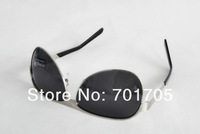 2013 men designer polarized sunglasses Driver's Men's sunglasses Outdoor Sport Sunglasses Fashion Cycling Glasses New fashion