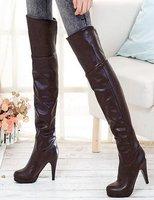 Ботинки  p1461