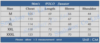 Hot Selling + 2013 Men's casual V/neck sweater S/XXXL HIgh quality + Wholesale and Retail