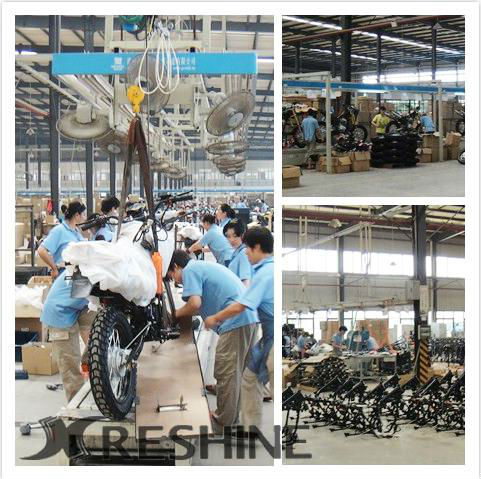 200cc motorcycle wholesale motorcycle/motorbike in china