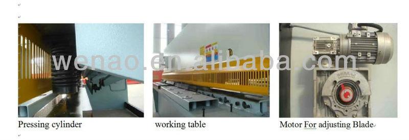 cnc cutting machine manufacturer/ tube cutting machine