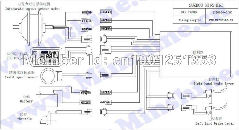 wiring diagrams for yamaha golf cart electric images yamaha golf wiring diagrams for yamaha golf cart electric images yamaha golf cart wiring diagram yamaha automotif electric golf cart wiring diagram image amp