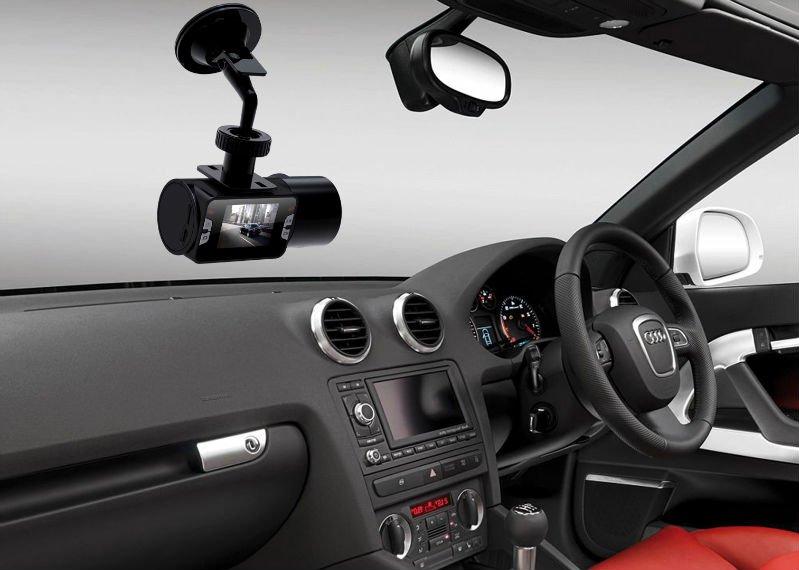 Автомобильный видеорегистратор HD Vehicle DVR, фото 10 - Товары на заказ в г...