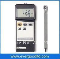 Другие инструменты измерения и Анализ Lutron AM-4213