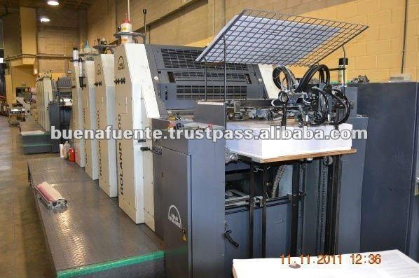 Roland 204-E Offset Printer.JPG