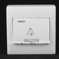 Аудиодомофон Wireless 150m 4D Remove Control Digital Doorbell