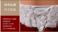 Свадебное платье Pregnant women, new wedding dress princess wedding Korean version sweet flowers Bra straps wedding dress temperament ladies149
