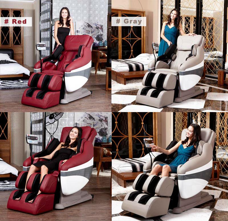Personal massager/ personal massage chair DLK-H020C