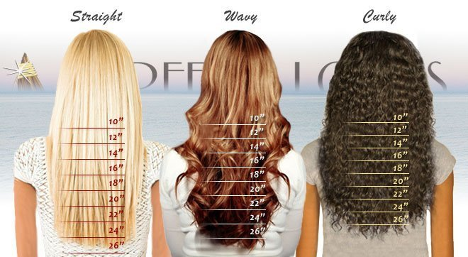 Kinky Straight 100% Indian Remy Human Hair Full Lace Wigs Free Shipping