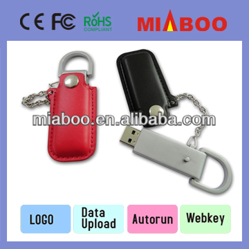 2014 New Arrival Custom logo usb flash drive, China Factory Price plastic usb stick, real high speed bulk 1gb usb flash drives
