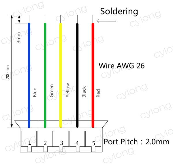 usb plug wiring diagram - dolgular, Wiring diagram
