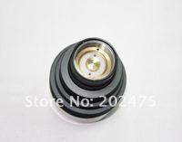 Светодиодный фонарик 5 5 * 4000 Cree XML T6 18650 TR-J16