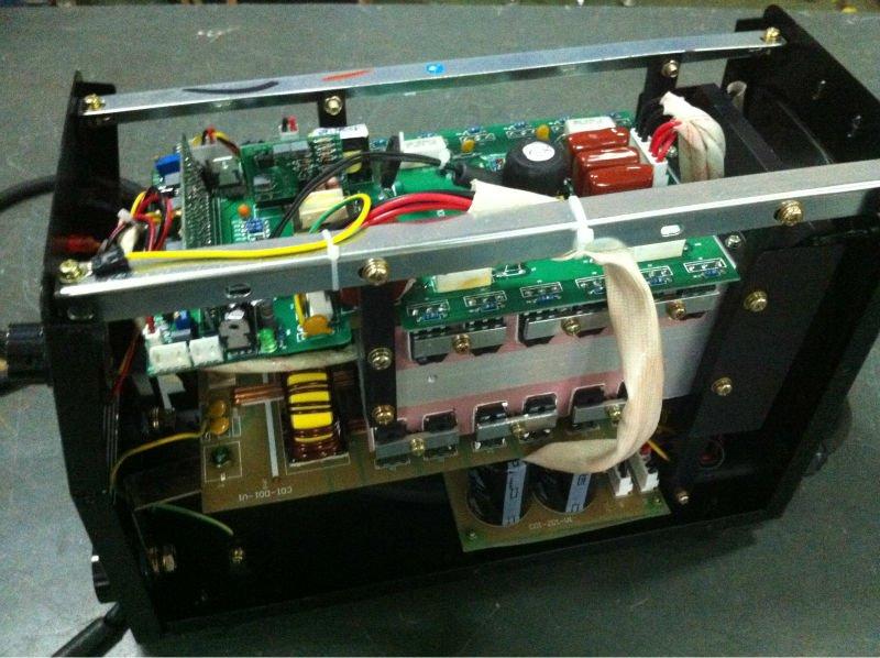 ZX7-250M.