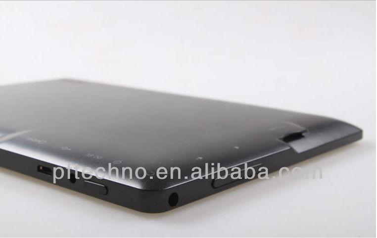 cover case for hp slate 7 tablet
