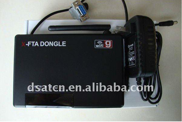 Dongle rs232 -> wifi para hacer IKS en equipos de un solo sintonizador-http://i01.i.aliimg.com/img/pb/999/260/426/426260999_059.jpg
