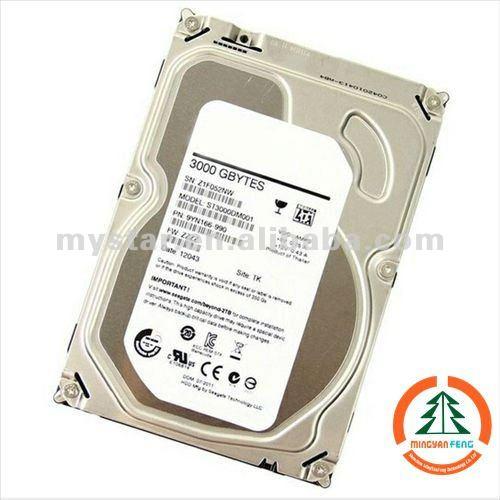 3.5 Internal SATA HDD 1TB 7200 Rpm SATA3 Desktop Hard Disk Drive  2 (7).jpg