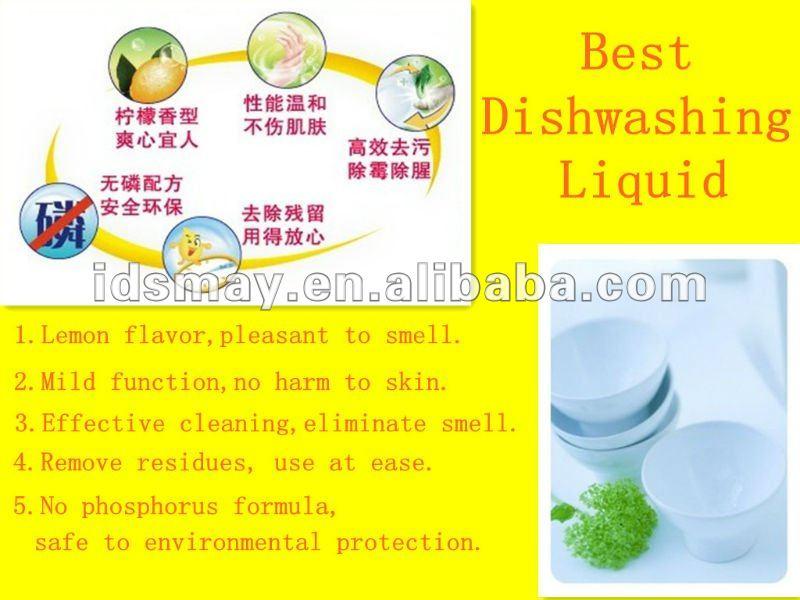 liquid soap making formula pdf