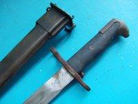 Товары для ручных поделок Unique Weapon Collection Cavalry Dagger Fighting Sword Military Knife 40cm