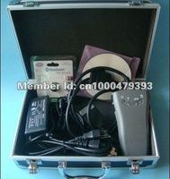 Электрический тестер professional diagnostic tool nissan consult iii -factory price