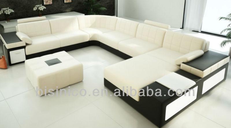 Furniture china furniture manufacturer modern sofa corner sofa - Palace Retro Living Room Sofa Set Unique Design Solid