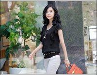 Блузки и рубашки другие бренды yirenly2072