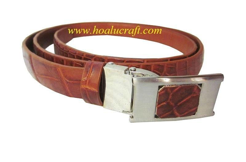 Mode ceinture en cuir porte monnaies id de produit for Poignet de porte en anglais