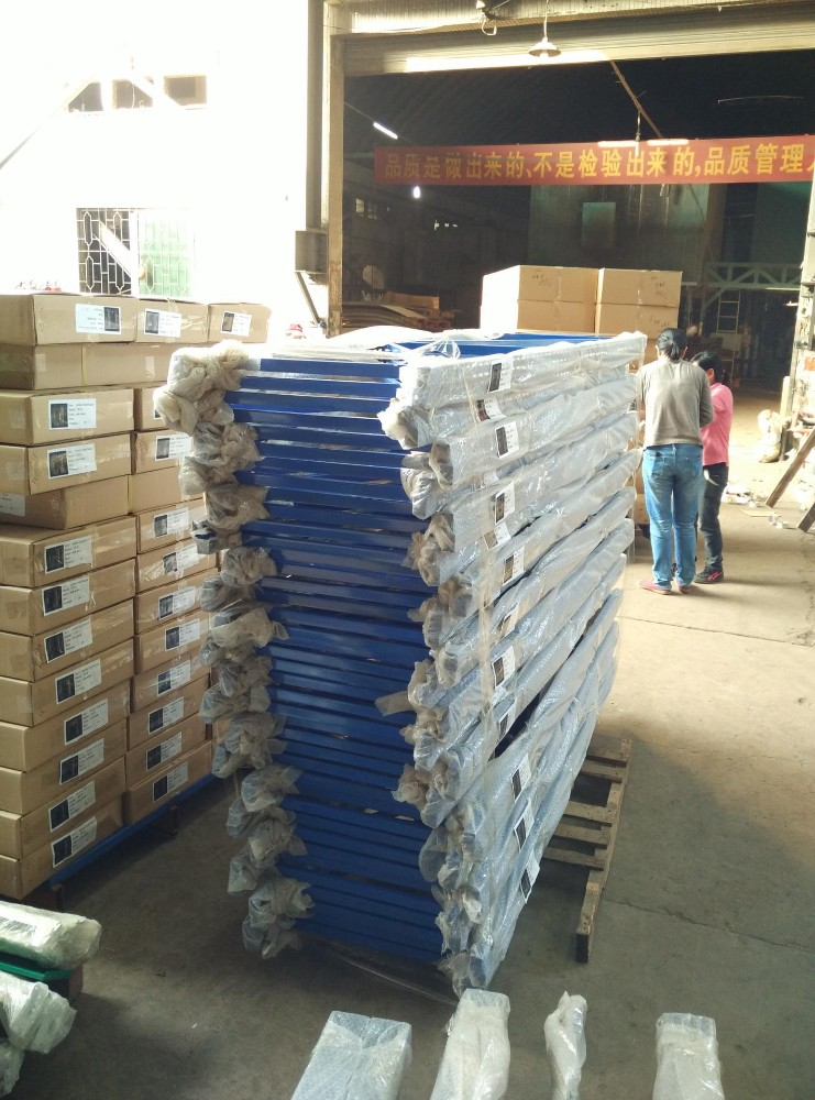 retailer algemene merchandise doos logistieke apparatuur ...